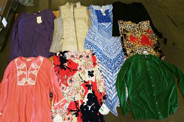 cdb07b4ae PACAS DE ROPA: Proveedores de ropa americana y ropa por mayoreo